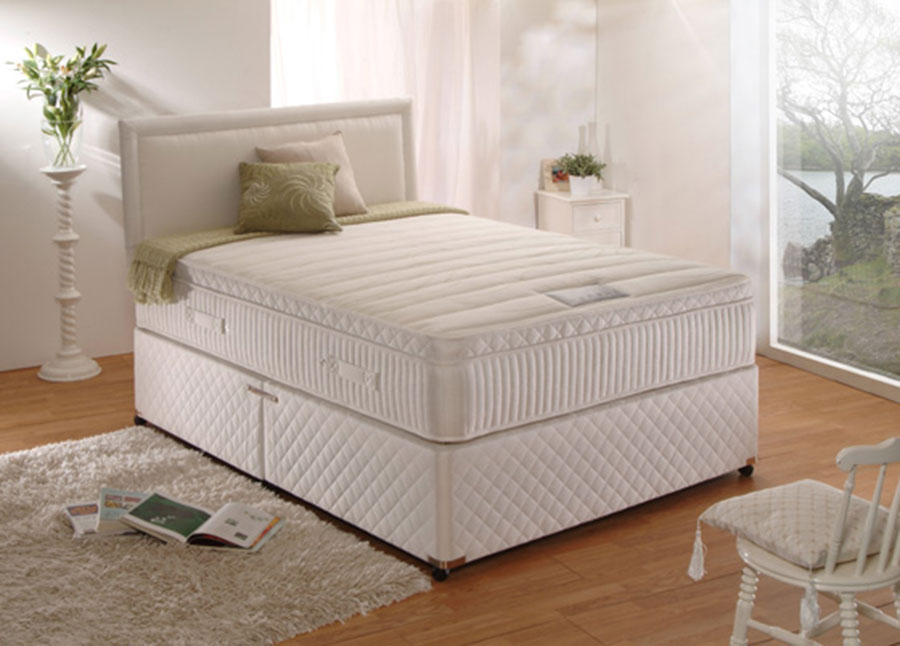 Types of bed 28 images different types of bed storage solutions for small bedrooms how to - Different kinds of bed frames ...