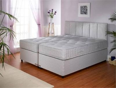 ziplink the bed warehouse top quality british beds or just